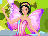 Play Forest Fairy Costumes