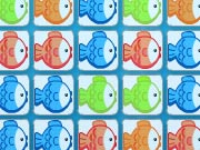 Play Fish Puzzle