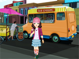 Play Ice Cream Lover
