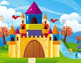 Play Fantasy Castle