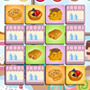 Play Cakes Memory Game