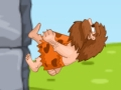 Play Jumping Caveman