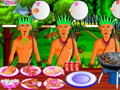 Play Native Indian Restaurant