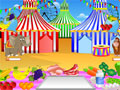Play Circus Animals