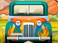 Play Hot Road Mania