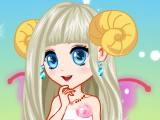 Play Ingenuous Aries Fairy