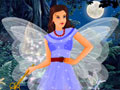 Play Tooth Fairy Dress Up