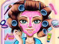 Play Shopaholic Real Makeover