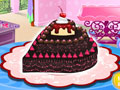 Play Dream Chocolate Party