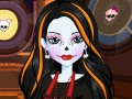 Play Skelita Calaveras Dress Up