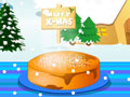 Play Winter Cake