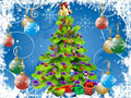 Play Christmas Tree Party