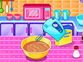 Play Softie Sugar Cookes