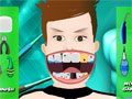 Play Ben Dentist Expert