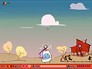 Play Pollo Pang