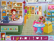 Play Personal Shopper