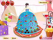 Play Cake Creations 2
